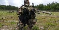 airsoft-accessoire-militaire-bordeaux