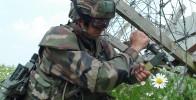 materiel-militaire-bordeaux