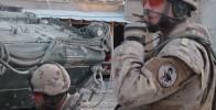 veste-gilet-militaire-bordeaux